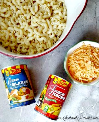 mac-and-cheese-10